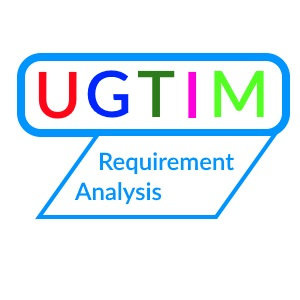 Global Tax Requirement Analysis UGTIMRA BLUE ANTOINETTE GROUP - Requirement analysis
